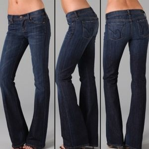 Citizens Of Humanity Ingrid 002Jeans
